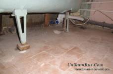 Чем прочистить канализационные трубы в домашних условиях 60