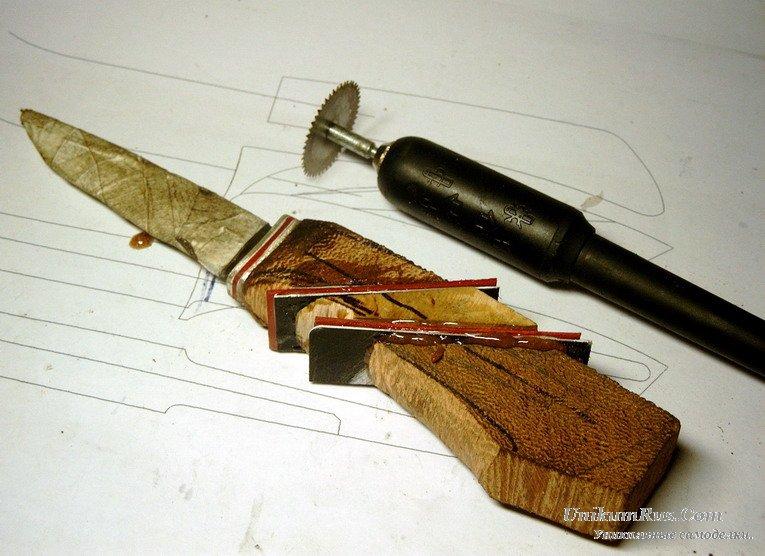 Из какой древесины делают карандаши